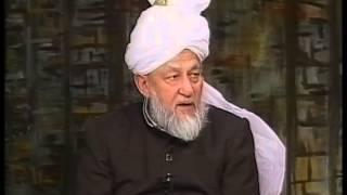Urdu Tarjamatul Quran Class #191, Surah Al-Shuara 104-141
