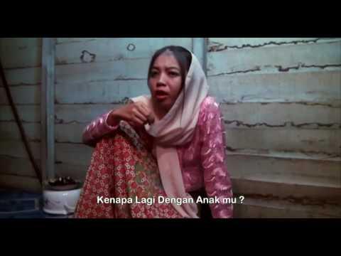 Prasangka - SMK Karsa Mulya Palangka Raya