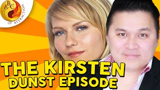 Why Does She Bring a Friend On a Group Date? | Ask JT Tran (The Kirsten Dunst Episode)