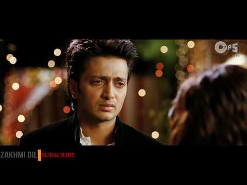 Piya O Re Piya | Main wari jawan song | Tere Naal Love Ho Gaya | sad whatsapp status song