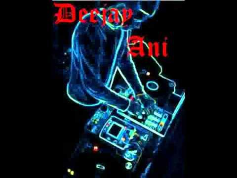 Deejay Ani feat Iyaz & Rihanna