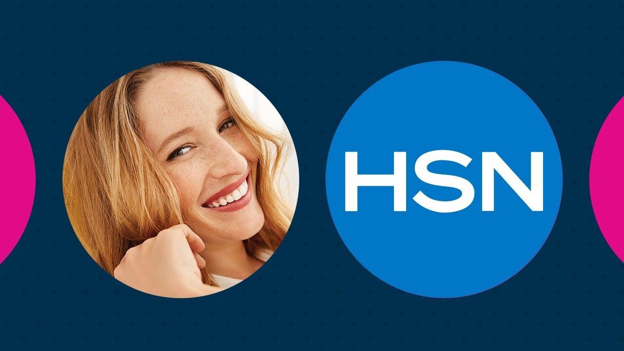 Download HSN Live Stream