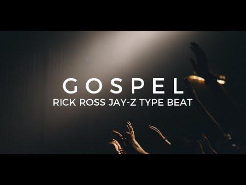 Rick Ross feat. JAY-Z type beat