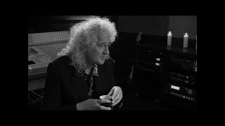 Brian May - Classic Rock Interview - Part 2