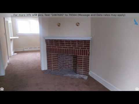 Priced at $75,000 - 7151 CLOVER LN, UPPER DARBY, PA 19082