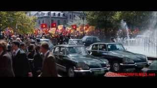 OS FILMES MAIS ESPERADOS DE 2014 - Mashup Trailer #1 HD