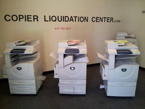 Copiers Sacramento ca. Copier Rental Lease. Cheap copiers