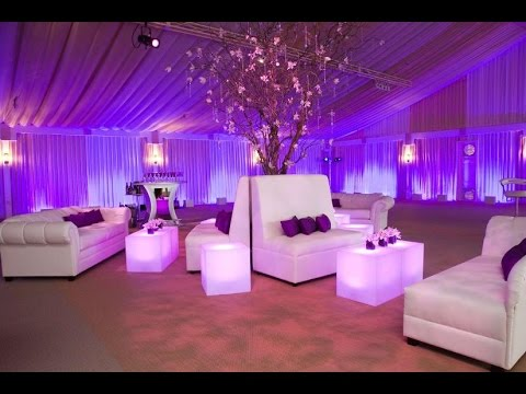 event decor direct event decor direct australia youtube