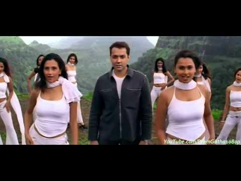 Silsle Mulaqaton Ke - Bardasht, 1080p Full HD Song