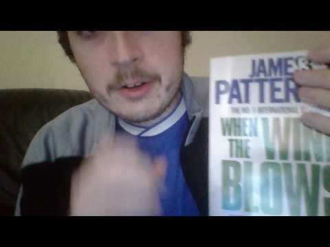 Ronan Barry Presents the greatest book Writers