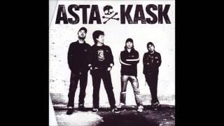 Asta Kask - Psykopaten Lyrics 1080p