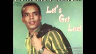johnny nash - i can see clearly now (lyrics)