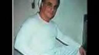 John Gotti and the Ravenite Social Club