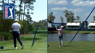 Golf is hard | THE PLAYERS 2021