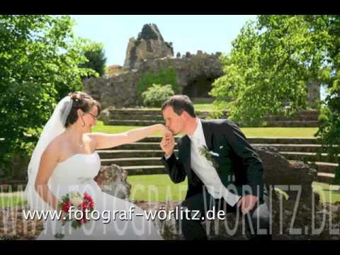 Hochzeitsfotograf-Wörlitz