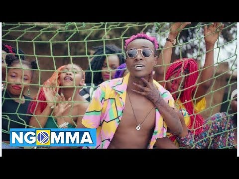 Wale Mang'aa-VDJ JONES ft Juacali,Swat Ethic,Odi wa Murang'a (Official Video)Skiza 8547586