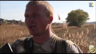 7-й месяц на войне АТО без ротации