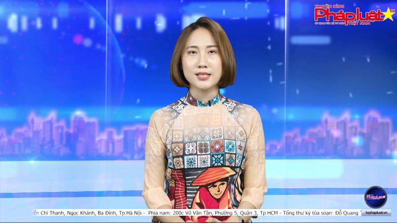 Ngày Black Friday tại Việt Nam nhiều sản phẩm công nghệ hấp dẫn | Tin Thời Sự | TH Pháp Luật VN