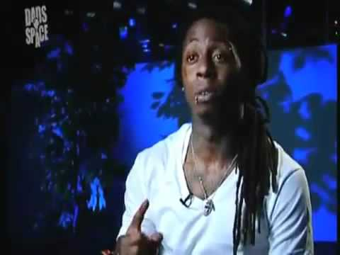 from Harper is lil wayne admits hes gay