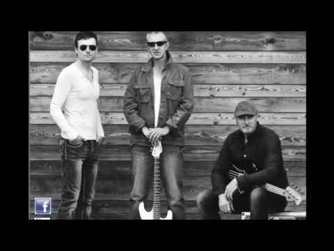 Moose Trio - Love Affair