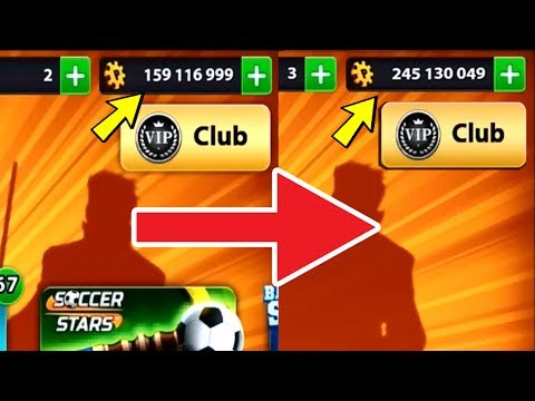 Thumbnail: How To Win 100 Million Coins in 8 Ball Pool - BACK TO BACK WINS