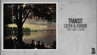 Transit - Don