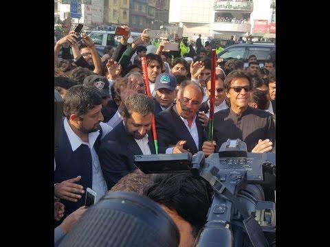 Peshawar Khyber pukhtoonkhwa,