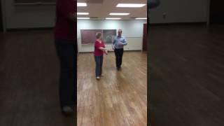 2017 feb 14 bolero lessons aida 1