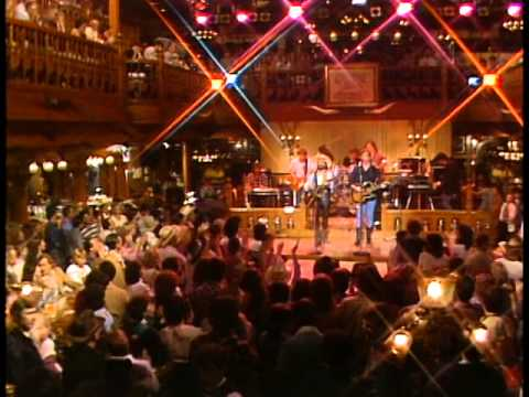 The Bellamy Brothers and Denise Price | Live at Church Street Station