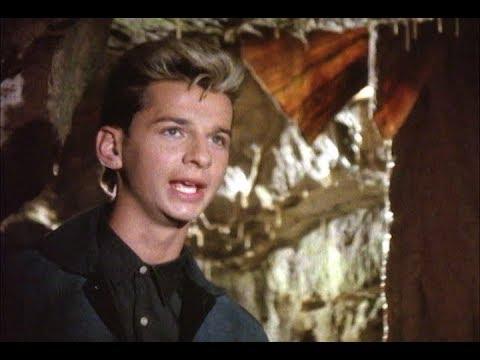 Depeche Mode - Love, In Itself (Official Video)