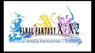 Fantasy xi porn Final