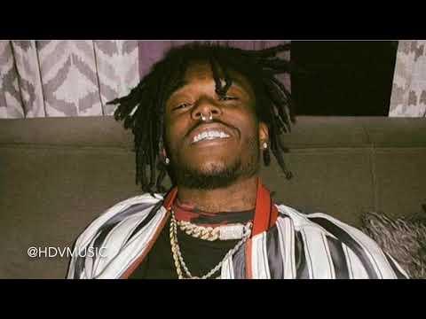 Lil Uzi Vert - yea hoe ft young thug (Luv is Rage 2 Style?)