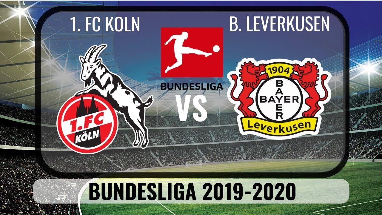 Fc Bayer Leverkusen