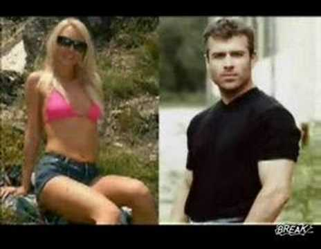 Foreign Men Dating Lady-Boys in Phillipines from YouTube · Duration:  4 minutes 50 seconds