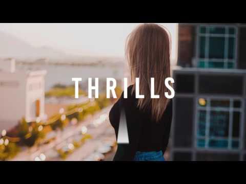 Fastlane - Everyone Falls In Love (Francois Remix) ft. Sara Diamond