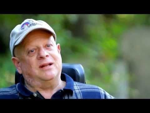 NRA All Access Web   National Disability Awareness Shoot