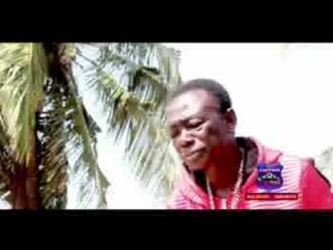 Obuoba J A Adofo & City Boys Band Int. -Tribute To Dr Paa Bobo & Thomas Frimpong