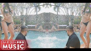 Rob Soul - Se Descontrolan (Official Video)