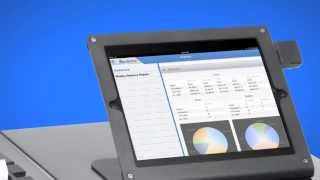 The verifone globalbay merchant software solution is complete tablet point of sale (pos) for merchants all sizes. built partners. designed mer...