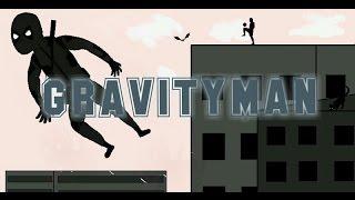 GRAVITYMAN/FullHD 1 эпизод