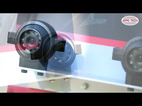 HD Traktorvideo