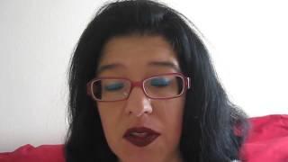 ACEITE DE CEREZA Thumbnail