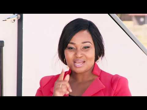 Talk SA 8:  Episode 1- LGBTI