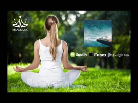 Music For Spa - Cd 1- Cd completo