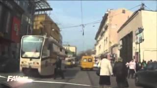 Компиляция смешных приколов) Супер видео)) Ржач)) Октябрь 2013 новое