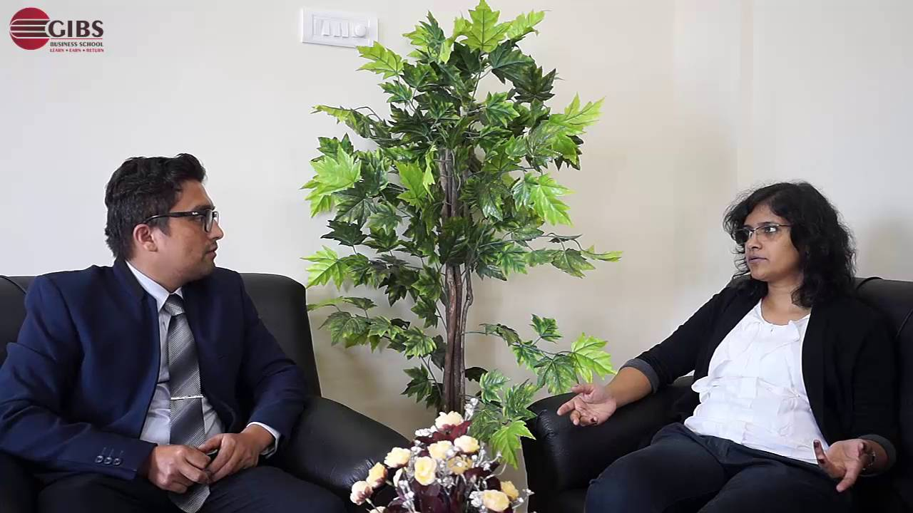 interview of ms rajat rashmi corporate trainer by rajesh pandey interview of ms rajat rashmi corporate trainer by rajesh pandey mba 1st year st gibs