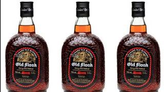 Top 10 Best Rum Brands in India
