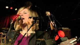 MARIE FRANK - Rockette 88 (2011)