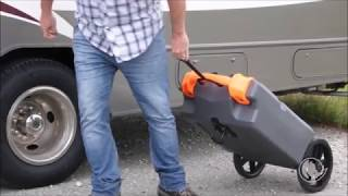 camco-rhino-heavy-duty-21-gallon-portable-rv-waste-holding-tank-with-hose-and-accessories