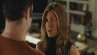 Yes-r - uit elkaar (the break up movie)